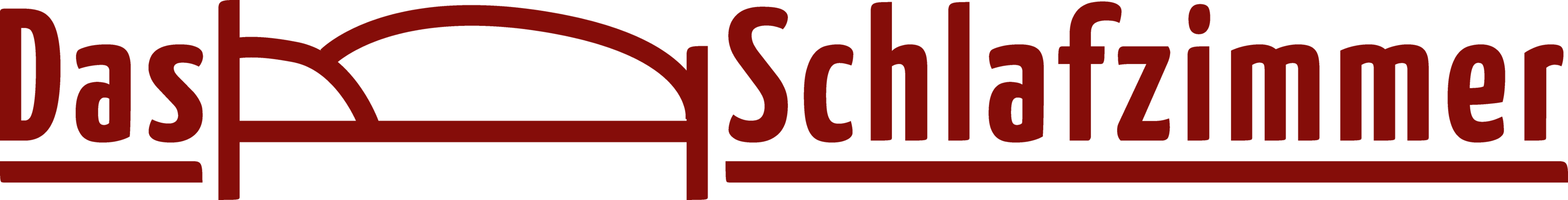 schlafzimmer logo rot PNG.png